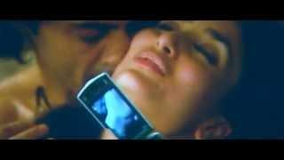 Kareena Kapoor Sex with Arjun rampal in Heroine