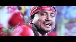 KOUTIPOTI | BABU | Assamese song | 2015