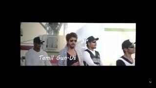Senjitaley Video Song - Remo Movie | Sivakarthikeyan | keerthy suresh