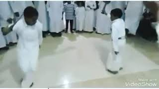 رقص منوع لكل محافظه يمنيه بزييها وعاداتها