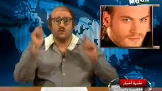سيد ابو حفيظه و40000 سنه سجن