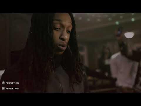 Xxx Mp4 Free Drego Lil Beno X Detroit Type Beat Play It Crazy 3gp Sex