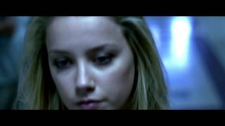 All The Boys Love Mandy Lane - Trailer
