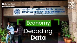 EPFO Records An Increase In Registrations