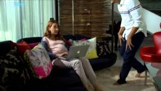 Akasia : Dia Isteri Luar Biasa Episod 16