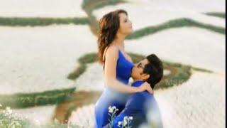 Amy Jackson Hot BOOBS Kissing Video HD