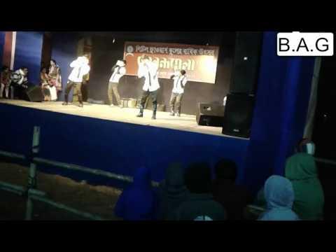 Xxx Mp4 New Nagpuri Dance Video 2017 HD Chudi Kangana Payal Bindiya 3gp Sex