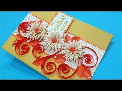 Xxx Mp4 Teacher S Day Greeting Card Multipurpose Card 3gp Sex