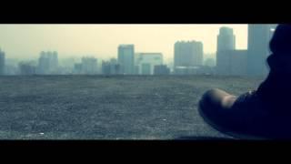 2012南面而歌-Hellow