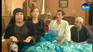 Episode 01 - Azhar Series / الحلقة الأولى - مسلسل ازهار