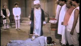 Hason Raja Bangla Movie/Natok Part 6/20