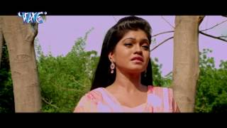याद सतावे दिलदार सजना   Dildar Sajana   Arbind Akela Kallu   Bhojpuri Sad Songs 2015 new