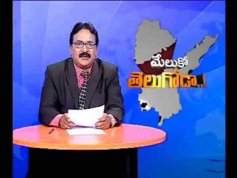 Xxx Mp4 Frustrated Telugu News Reader Boothulu 3gp Sex