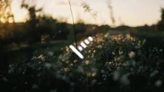 Skrillex & Diplo - Mind (feat. Kai) [SONGS GRAVES]