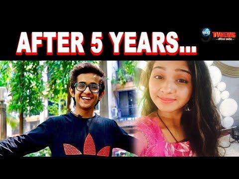 Xxx Mp4 Naamkaran मिष्ठी सम्राट की नई Love Story होगी शुरु ये होगी पूरी कहानी Mishti Samrat Love 3gp Sex
