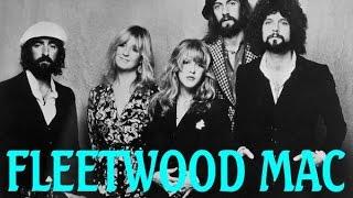 Fleetwood Mac - Behind the Music HD