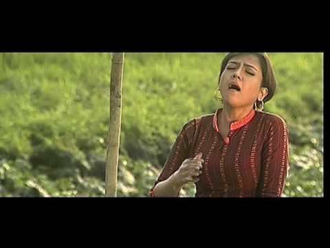 Xxx Mp4 Nobonita Chowdhury 3gp Sex