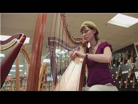 Xxx Mp4 Harps How Does A Harp Make Sound 3gp Sex