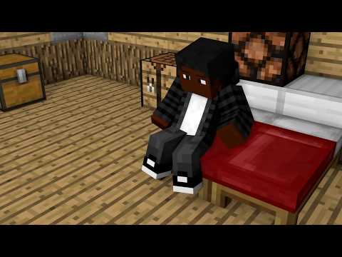 Xxx Mp4 THE FUNNIEST MINECRAFT SEX YOU WILL EVER SEE 3gp Sex