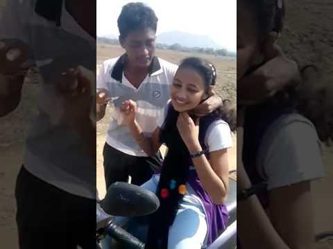 Xxx Mp4 তাজনুর মাগি Tajnur Randi 8768525391 9564425764 3gp Sex