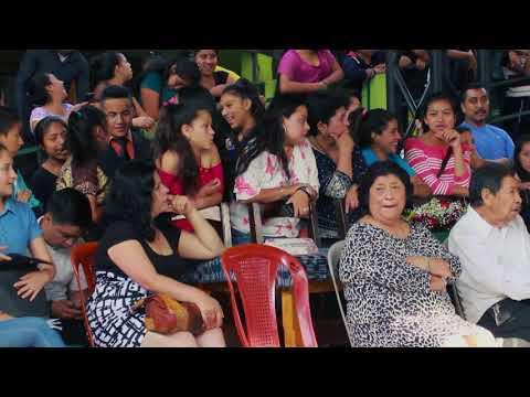 Xxx Mp4 Aniversario Instituto Kaibil Y Normal En Barillas Huehuetenango 3gp Sex