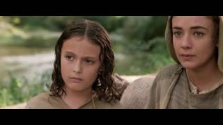 the young messiah full movie 3/8
