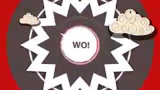 Humood - Kun Anta   حمود الخضر - فيديوكليب كن أنت   Music Video