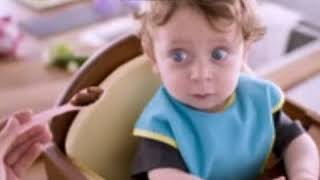 Bebek Beslenmesi .com Reklam Song
