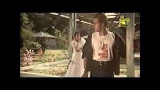 Bangla super star Salman shah Dekha na hole ek din Tumi Amar