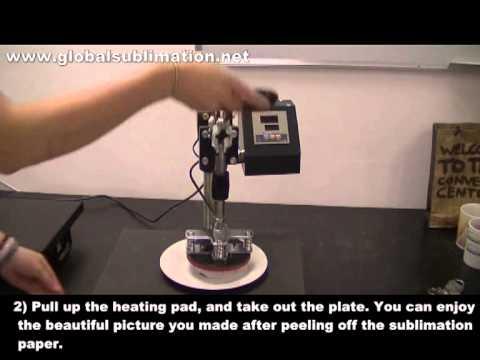 8-in-1 heat press machine ( Globalsublimation.net )
