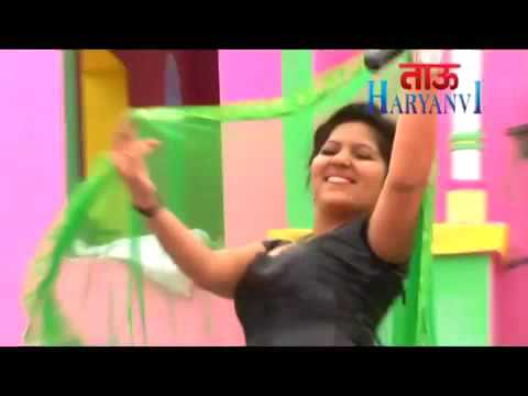 New haryanvi hot dance, hayana ka kamal bawal