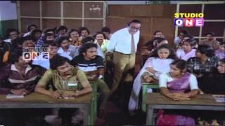 Premasagaram Old-Telugu Full Length Movie-HD