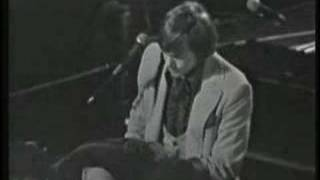 Carpenters -  Hurting Each Other/We've Only Just Begun