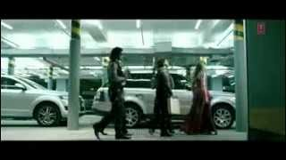 NEW DON 3 MOVIE TRAILER & SONG DUBING Remix