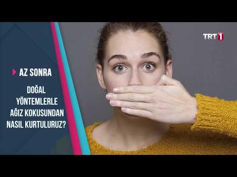 Doktor Geldi 22. Bölüm (10 Ekim 2017) | Ağız Kokusu, Diş Sağlığı, El Bileği Ağrıları