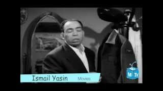 Magic TV Box Presents Ismail Yasin