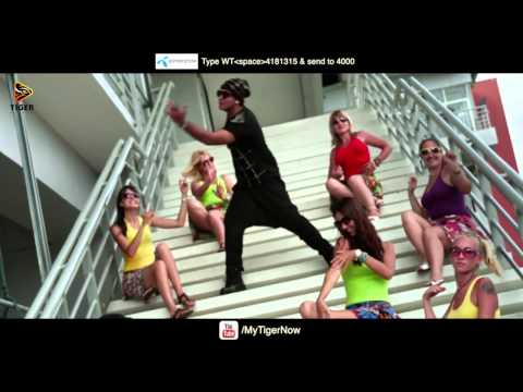 Hero   The Superstar 2014   Title Track   Shakib Khan, Apu Biswas, Bobby   Official Video Song   You