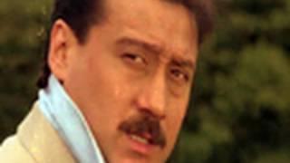 Rahul Roy wants to become Jackie Shroff - Sapne Saajan Ke
