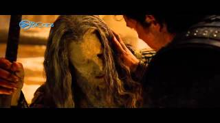 Titanların Öfkesi - Wrath Of The Titans Fragman [HD]
