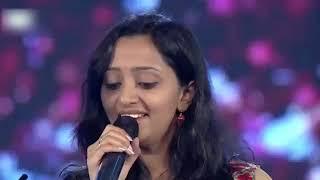 Balayya babu Singing at Memu Saitham Event song #2