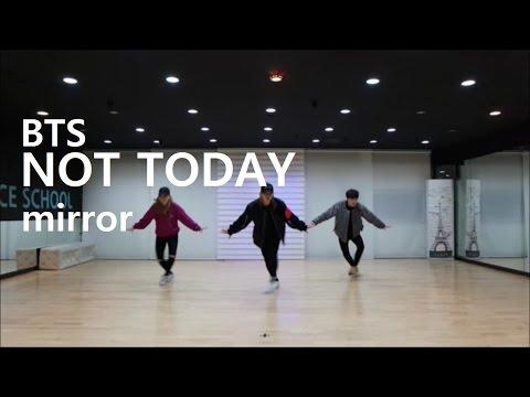 [목동댄스학원] BTS(방탄소년단)