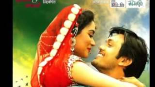 Chuye Dile Mon   Bangla Movie Full Song   Tahsan Khan ft  Shakila   Shihab Shaheen   Shuvoo & Mamo