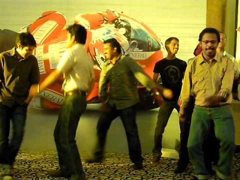 Xxx Mp4 Dirty Tamil Dancing Part 1 3gp Sex