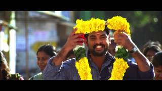 Konjum Kili   Kedi Billa Killadi Ranga 2013 Tamil HD Video Songs 1080P Bluray