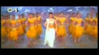 Deya  deya deyare.3gp hindi old songs