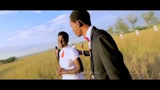 Amri kumi by Nyarugusu AY Official video Filmed by JCB Studioz dir Romeo