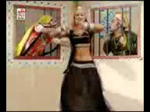 Xxx Mp4 Samali Medi Me Aa Jaje Rcmali Kanthaliya Rajasthani 3gp Sex