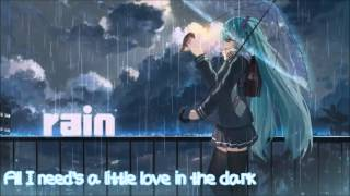 Nightcore - Me And My Broken Heart [1 Hour] [With Lyrics] [Female Version]