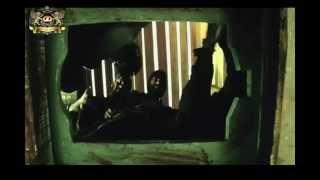 Deewar (2004) Trailer