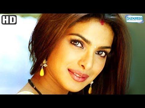 Xxx Mp4 Priyanka Chopra Scenes From Barsaat 2005 Scene Compilation Bobby Deol Hit Bollywood Movie 3gp Sex